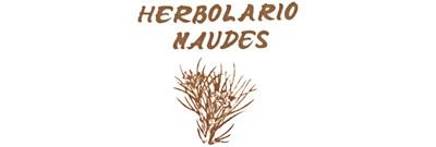 Herbolario Maudes