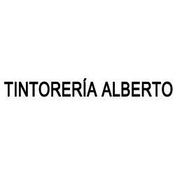 Tintorería Alberto