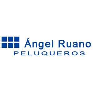 Ángel Ruano Peluqueros