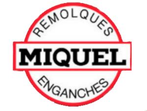 Remolcs Barcelona - Remolques Miquel