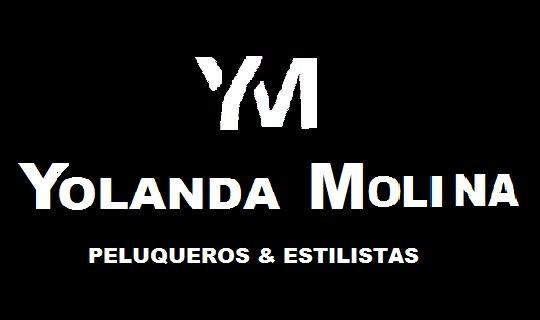 Yolanda Molina Peluqueros & Estilistas