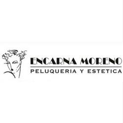 Peluquería Encarna Moreno
