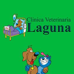 Clínica Veterinaria Laguna
