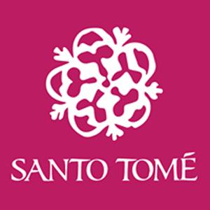 Hostal Santo Tomé