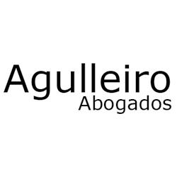 Abogados Almassora / Almazora