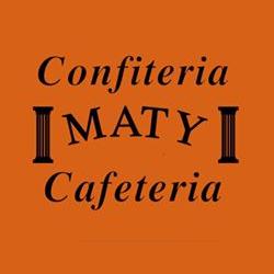 Confitería Maty
