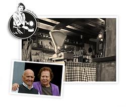 Imagen de Restaurante Guachinche Bodegón Casa Matías