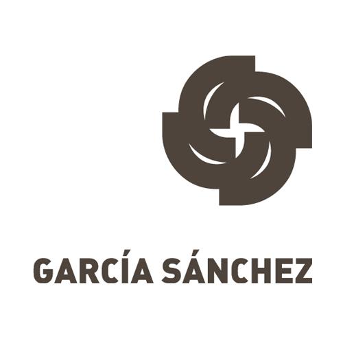 García Sánchez Boiro