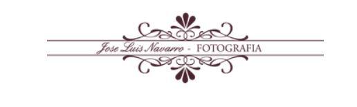 Estudio De Fotografía José Luis Navarro