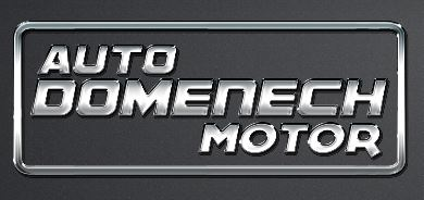 Auto Domenech Motor