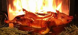 Imagen de Restaurante-Asador La Cepa