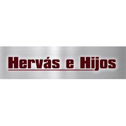 Talleres Hervas