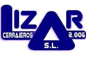 LIZAR CERRAJEROS