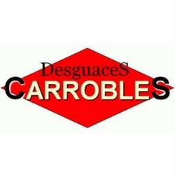 Auto Desguaces Carrobles