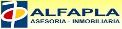 Asesoría Alfapla - Sp Asesores