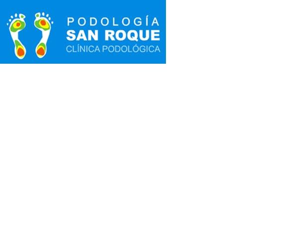Podologia San Roque