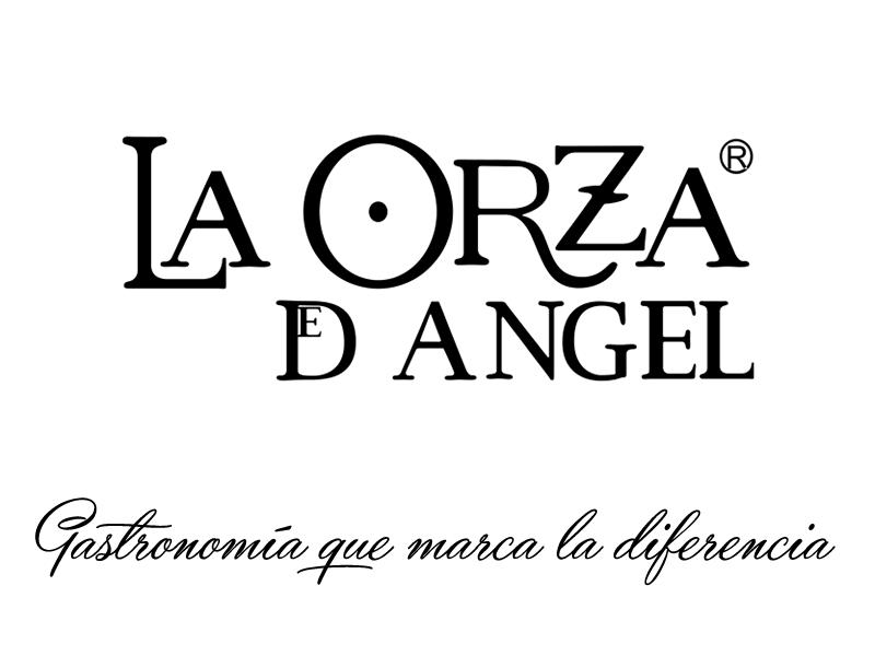 RESTAURANTE LA ORZA S.L