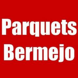 Parquets Bermejo