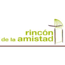 Restaurante Rincón de La Amistad Bulevar