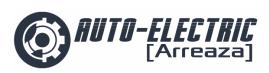 Auto-Electric