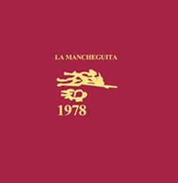 Restaurante La Mancheguita 1978