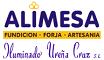 Iluminado Ureña Cruz S.L. (Alimesa)