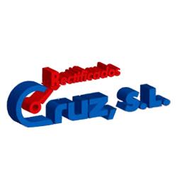 Rectificados Cruz S.L.