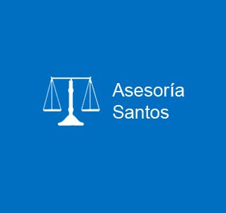 Asesoría Santos