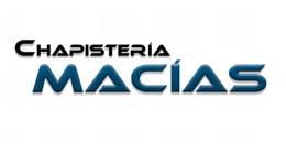 Chapistería Macías