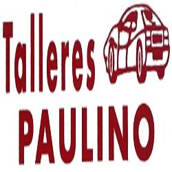 Talleres Paulino