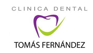 Clínica Dental Tomás Fernández