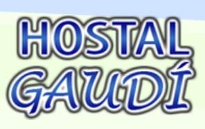 Hostal Gaudi