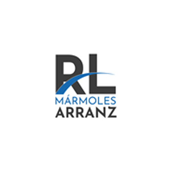 Mármoles R. L. Arranz