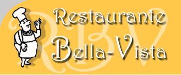 Restaurante Bella Vista