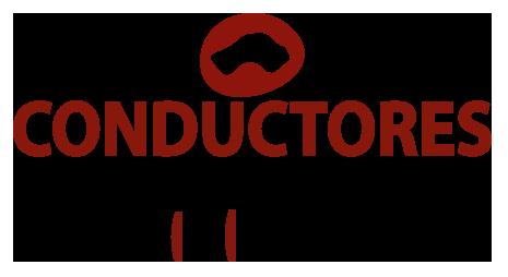 Reconocimientos Médicos Conductores Isilla