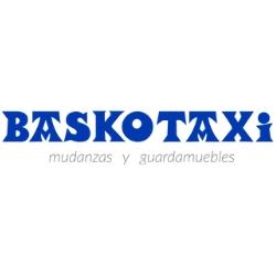 Mudanzas Baskotaxi