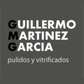 Pulidos Guiller