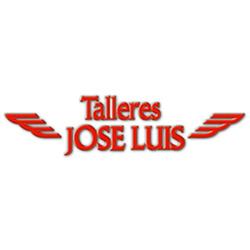 JOSE LUIS TALLERES
