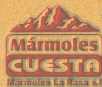 Mármoles Cuesta