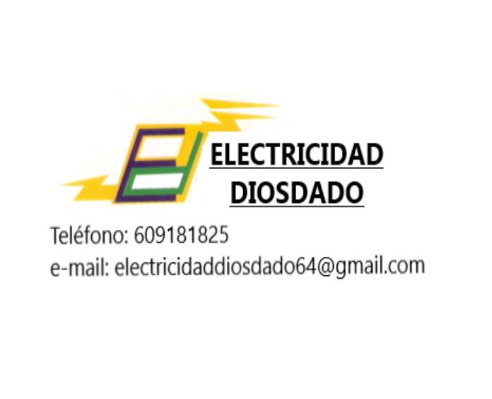 Electricidad Diosdado