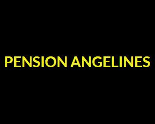 Pensión Angelines