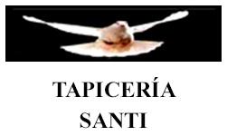 Tapicería Santi