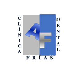 Clínica Dental Ángel Frías