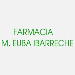 Farmacia Mercedes Euba Ibarreche