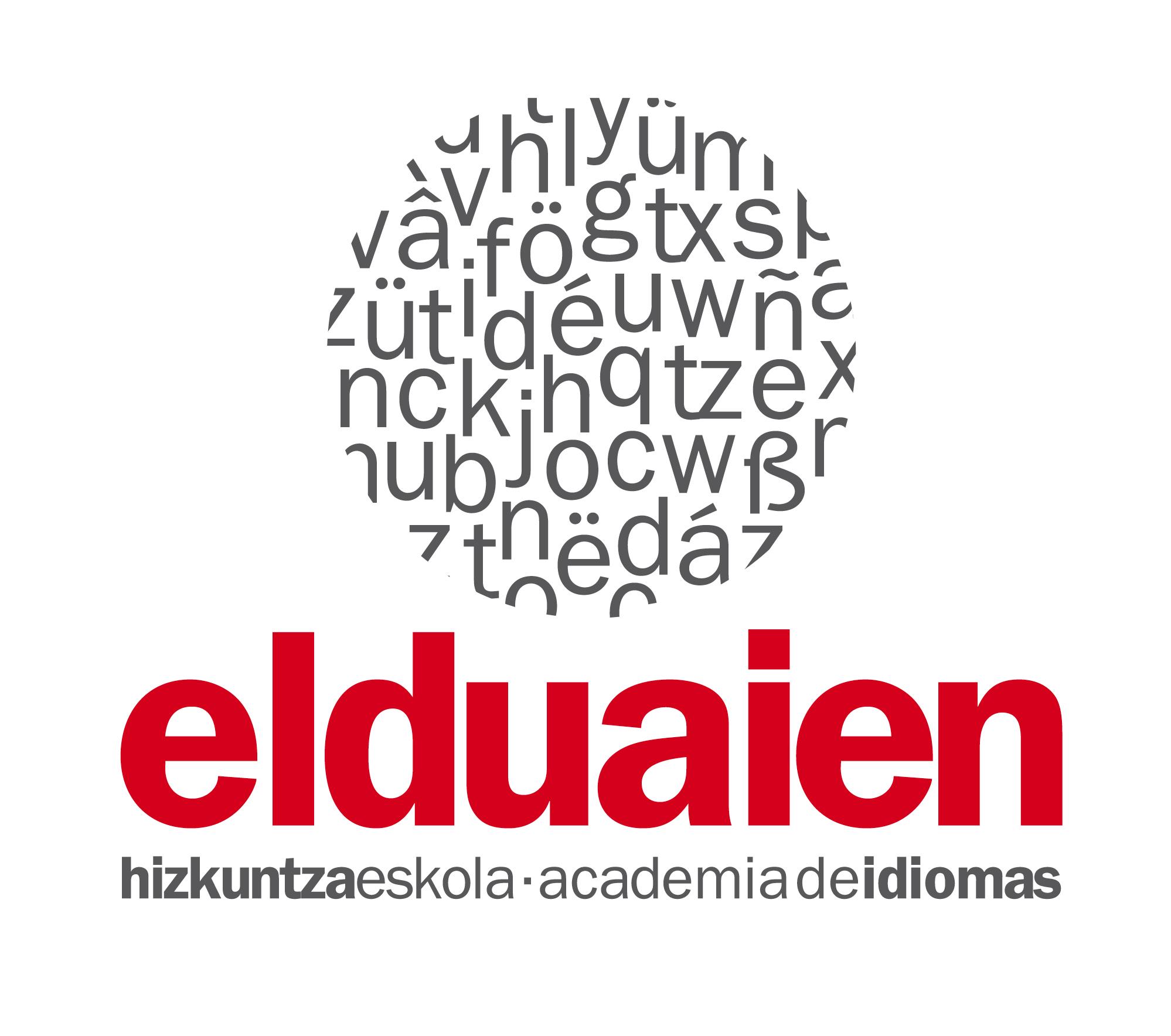Elduaien Irun
