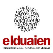 Elduaien Tolosa (Gorosabel)