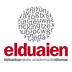 Elduaien Ondarreta