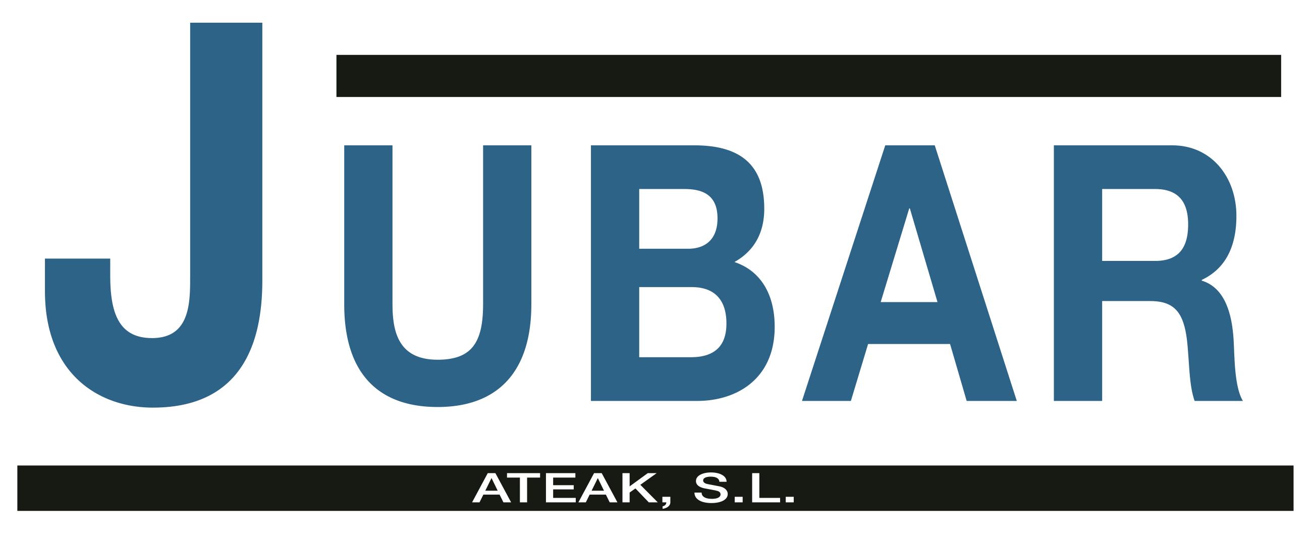 Jubar Ateak