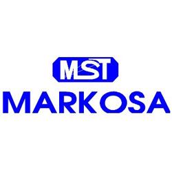 Markosa