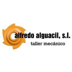 Talleres Alfredo Alguacil